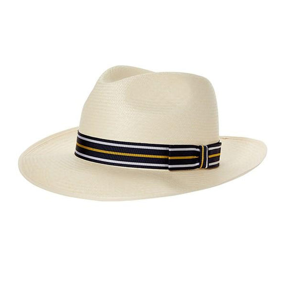 MIDDLESEX CRICKET PANAMA HAT