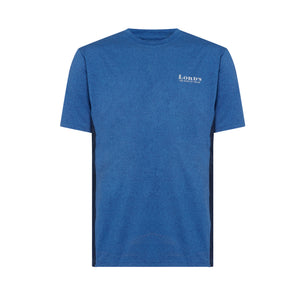 LORD'S PERFORMANCE POLYESTER T-SHIRT