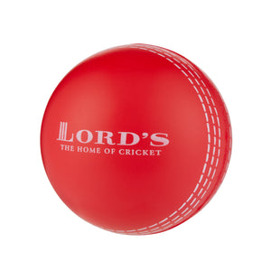 LORD'S STRESS BALL