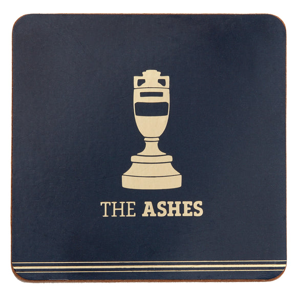 LORD'S ASHES URN COASTER