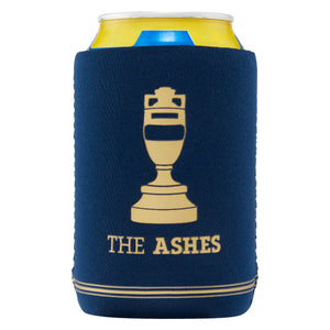 ASHES URN STUBBY HOLDER