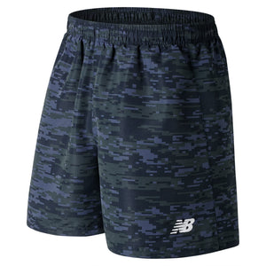 ECB SWIM TRUNK - ADULT