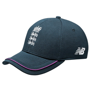 ENGLAND CRICKET TRAINING CAP
