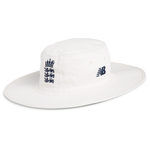 ENGLAND CRICKET REPLICA TEST SUNHAT