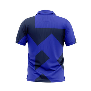 LONDON SPIRIT PLAYING SHIRT - JUNIOR