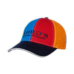 LORD'S ADULT JAZZ HAT
