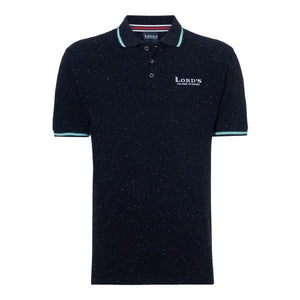 LORD'S PIQUE POLO SHIRT - ADULT