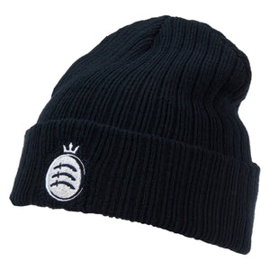 MIDDLESEX CRICKET BEANIE