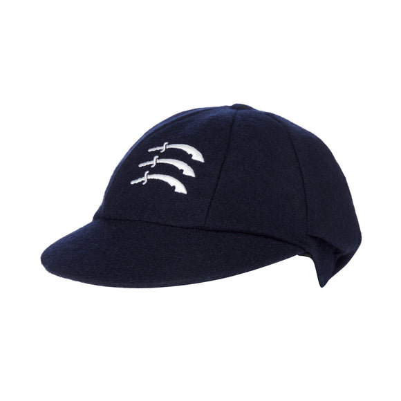 MIDDLESEX CRICKET TRADITIONAL CAP