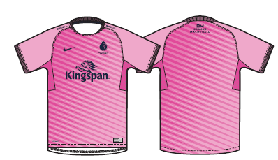 MIDDLESEX CRICKET T20 SHIRT - ADULT