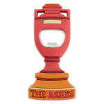 ASHES URN BOTTLE OPENER & MAGNET