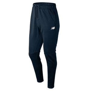 ECB TRAVEL PANT - ADULT