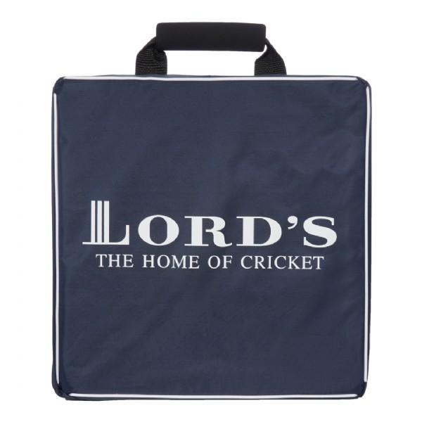 LORD'S SEAT CUSHION