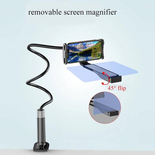 Mobile Hd Projection Bracket C Low Store