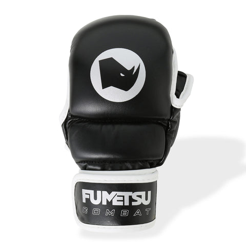 Fumetsu V2 MMA Sparring Gloves Kids