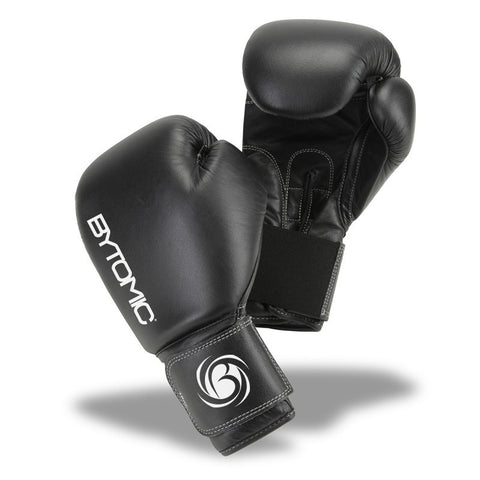 Bytomic Classic Boxing Glove