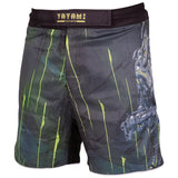 Tatami Fightwear Urban Warrior Fight Shorts
