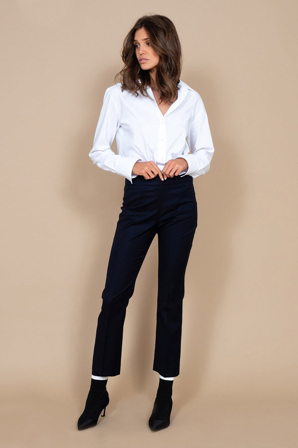 Benett trousers