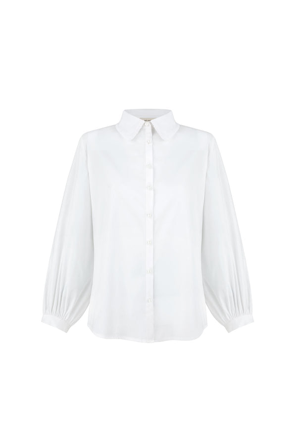 Theresa blouse