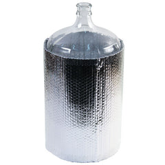 Carboy Shield