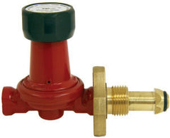 0-30 PSI Regulator