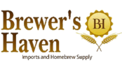 Brewer's Haven