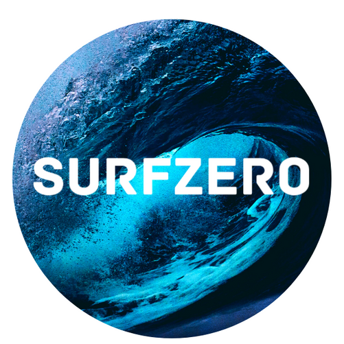 Eco-Surfboard-leash-Eco-Friendly-Surf-Shop-Folly-Co-Kun-tiqi-Smart-leash