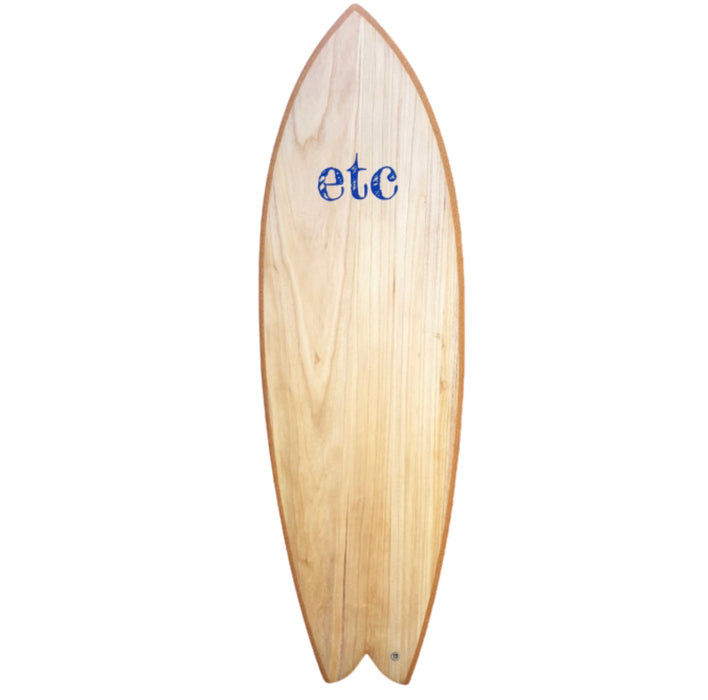 EtcSurfboards-6'0-Fish-eco-surfboard-eco-friendly-surf-shop-sustainable-surf-gear-top-view