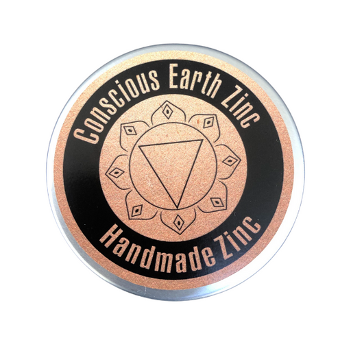 Conscious-Earth-Zinc-Tan-Natural-Zinc-eco-friendly-surf-shop