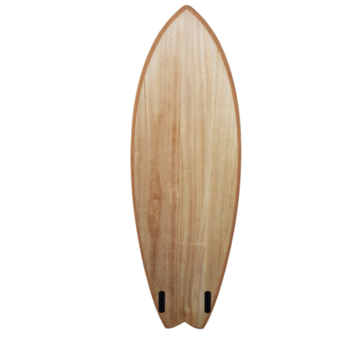 Etc-Surfboards-5'6-Fish-eco-surfboard-eco-friendly-surf-shop-sustainable-surf-gear-bottom-view