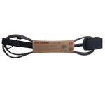 Kun_Tiqi-eco-leash-eco-friendly-surf-shop-sustainable-surfing-8ft-eco-surf-leash-back-of-package