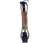 Kun_Tiqi-eco-leash-eco-friendly-surf-shop-sustainable-surfing-8ft-eco-surf-leash-in-package