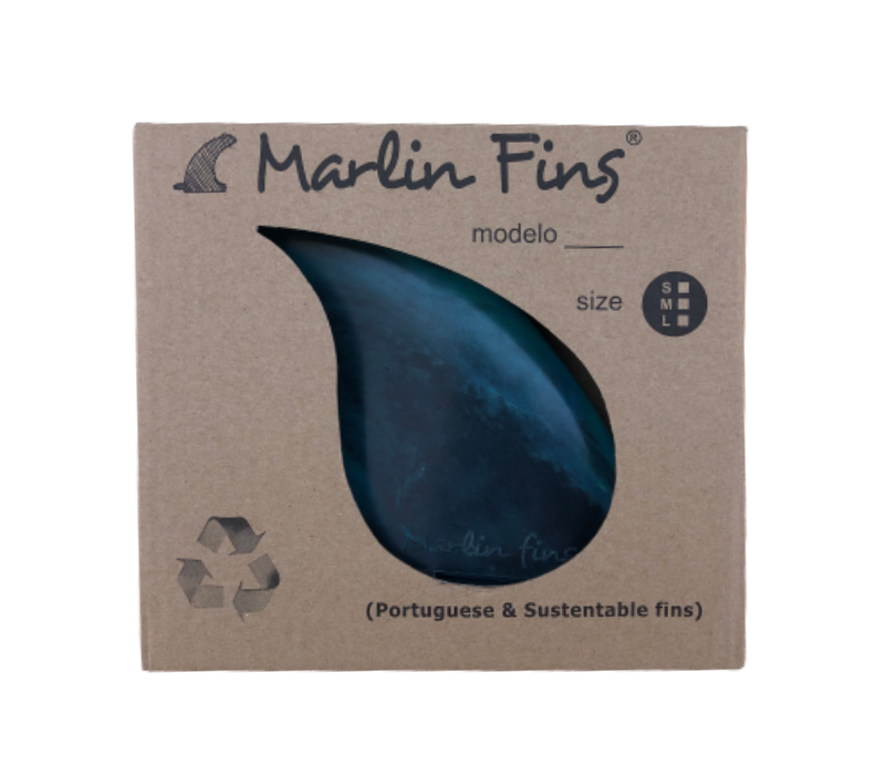 Marlin-Fins-Thruster-Fins-Ocean-Storm-Eco-Friendly-Surf-Shop-Sustainable-surfing-eco-surfing-recycled-fins-eco-fins-eco-friendly-surfboard-fins-in-packaging