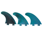 Marlin-Fins-Thruster-Fins-Ocean-Storm-Eco-Friendly-Surf-Shop-Sustainable-surfing-eco-surfing-recycled-fins-eco-fins-eco-friendly-surfboard-fins-right-facing-in-a-row
