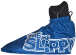 The Slippy - Wetsuit Accessory - Eco Friendly Surf Shop