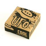 UFO-cool-water-surf-wax-eco-friendly-surf-shop-sustainable-surfing-eco-surf-wax-UFO-surf-wax-block-cool-water-temp