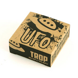 UFO-tropical-water-surf-wax-eco-friendly-surf-shop-sustainable-surfing-eco-surf-wax-UFO-surf-wax-tropical-block-in-packaging
