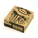 UFO-warm-water-surf-wax-eco-friendly-surf-shop-sustainable-surfing-eco-surf-wax-UFO-surf-wax-warm-block-in-packaging