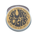 Surfyogis Natural Zinc Surfscreen - Eco Friendly Surf Shop