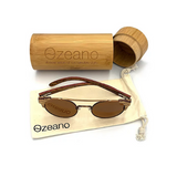 Bondi Skate (Walrus) by Ozeano - Eco Friendly Surf Shop