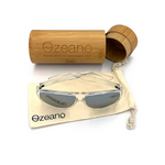 Balmoral (Jellyfish) by Ozeano - Eco Friendly Surf Shop