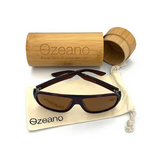 Balmoral (Otter) by Ozeano - Eco Friendly Surf Shop