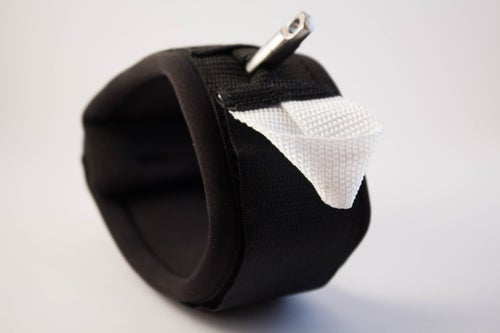Replacement Bodyboard Bicep Cuff - Eco Friendly Surf Shop