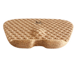 cork_traction_pad_1piece_tail-pad-ecopro-cork-eco-tail-pad-eco-friendly-surf-shop-sustainable-surf-gear-back-view