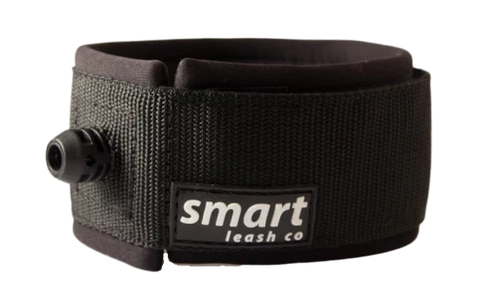 Longboard Replacement Calf Cuff - Eco Friendly Surf Shop