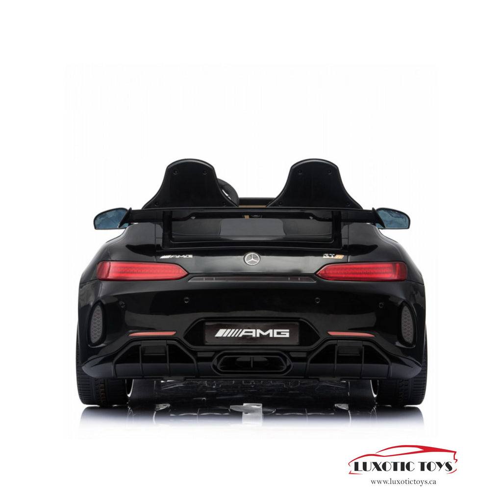 Mercedes Benz GTR AMG ,Cars,Luxotic Toys- Luxotic Toys