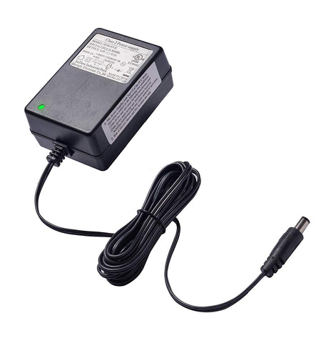 6 Volt Charger ,Accessories,Luxotic Toys- Luxotic Toys