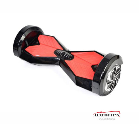 8 Inch HoverBoard ,Hoverboard,Luxotic Toys- Luxotic Toys