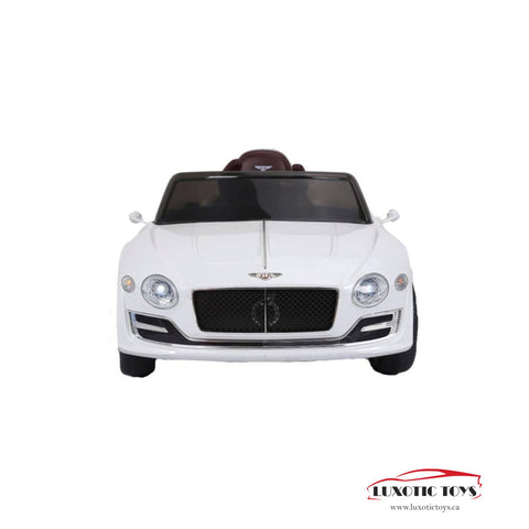 Bentley ST ,Cars,Luxotic Toys- Luxotic Toys