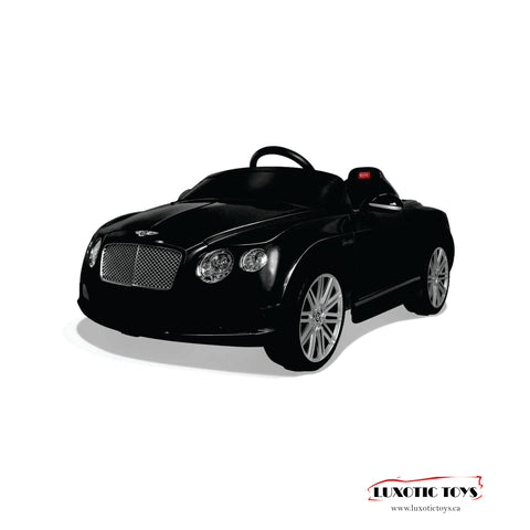 Bentley Continental GT Coupe ,Cars,Luxotic Toys- Luxotic Toys